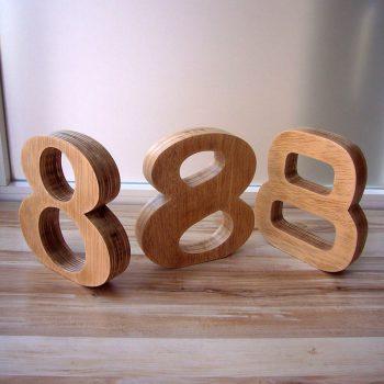 888-86-1-350x350 Madera natural para tus letras más preciadas Uncategorized