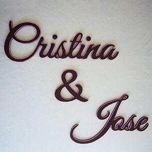 CristinaJose Galería 3