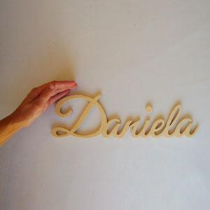 Daniela-10x1 Galería 3