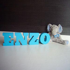 Enzo3 Galería 4