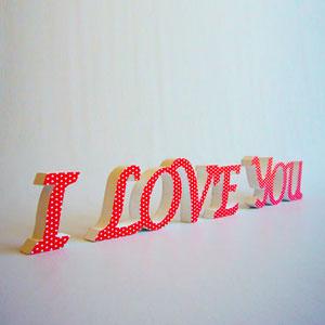 I-love-you-440-8 Galería 5