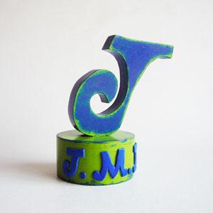 J-1-10x10x2cms.-y-5x6cms Galería 5