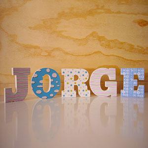 Jorge-7 Galería 6
