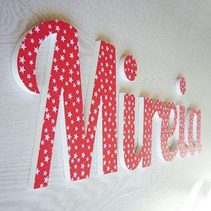 Mireia3-e1489914027413 Galería 8
