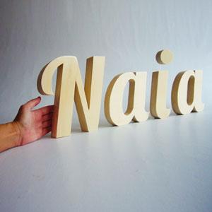 Naia-2 Galería 8