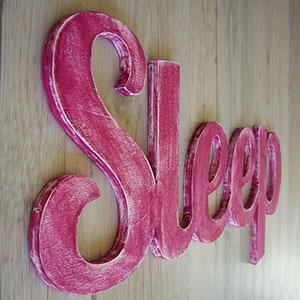 Sleep3 Galeria 10