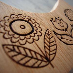 a-flores-madera-34 Galeria
