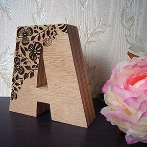 a-madera-flores-33 Galeria