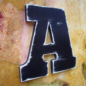 a-negra-5 Galeria