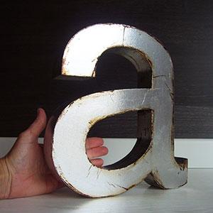 a-plata-25x4 Galeria