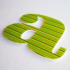 a-verde-10cm Galeria