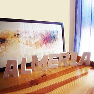 almeria333 Galería 2