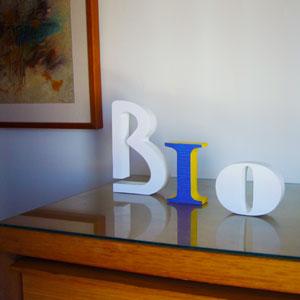 bio300 Galería 3