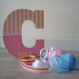 c-carla-1 Galería 3
