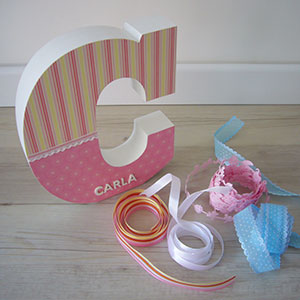 c-carla-4 Galería 3