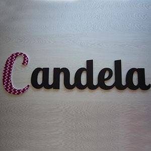 candela-5 Galería 3