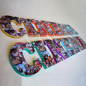 cinema33 Galería 3