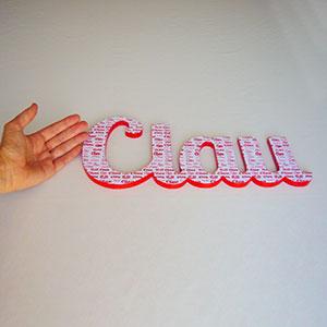 clau15x1 Galería 3