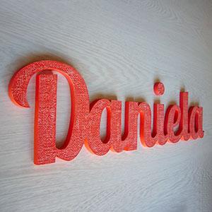 daniela-32 Galería 3