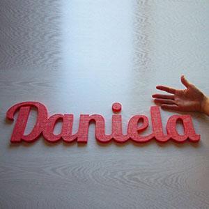 daniela-38 Galería 3