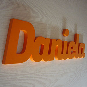 daniela-naranja-2 Galería 3