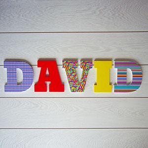 david3 Galería 4
