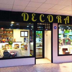 decora Galería 4