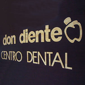 don-diente33 Galería 4