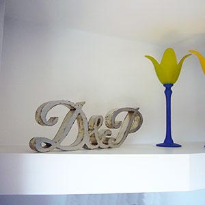 dp300 Galería 3
