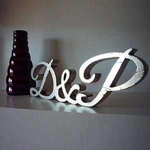 dp3000 Galería 3
