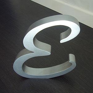 e-plata-31 Galería 4
