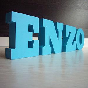 enzo33 Galería 4