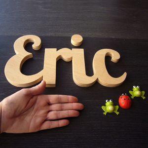 eric-8