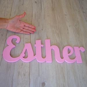 esther-31 Galería 4