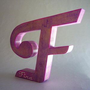 fina300- Galería 4
