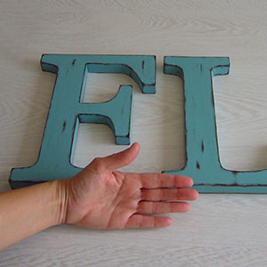 flavia-3 Galería 4