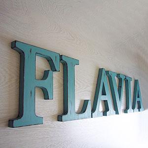 flavia39 Galería 4