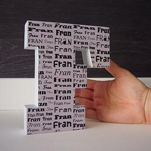 fran32 Galería 4