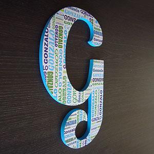 gonzalo-325 Galería 5