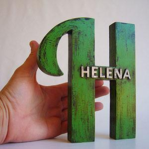 hhelle Galería 5