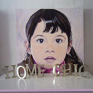 hommmc3 Galería 5