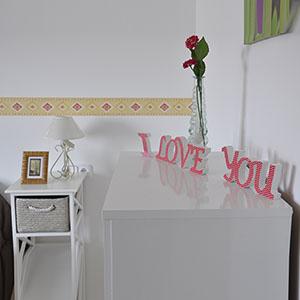 i-love-you300-0 Galería 5