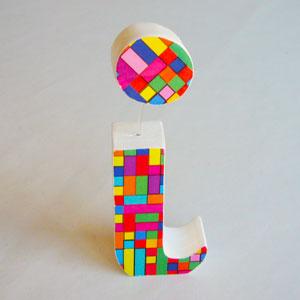 i-multicolor Galería 5