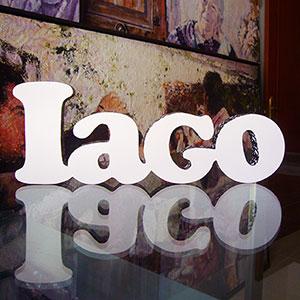 iagggo300 Galería 5