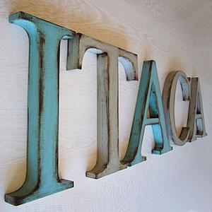 itaca-3 Galería 5