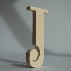 j-madera-natural