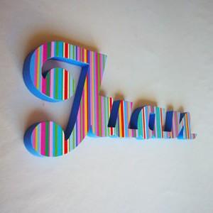 jjuan1-e1414880470531 Galería 6
