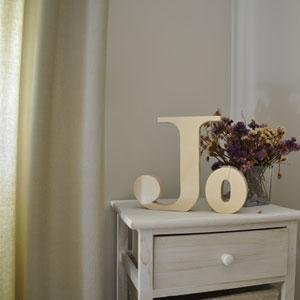 jo300 Galería 6