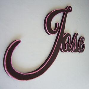 jose-3 Galería 6