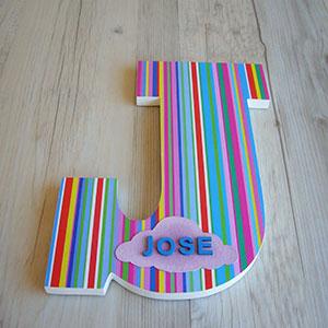 jose-5 Galería 6